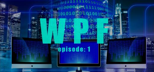 WPF Prism episode: 3 ~ Re: ゼロから始める Prism 生活